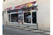 Kame Kame Comics Sabadell